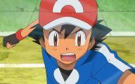 Pokemon Episodes 13 Anime Wallpaper