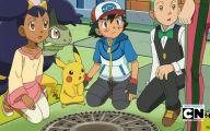 Pokemon Episodes 18 Wide Wallpaper
