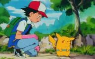 Pokemon Episodes 23 Free Wallpaper