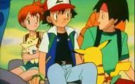 Pokemon Episodes 24 Cool Hd Wallpaper