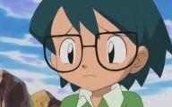 Pokemon Episodes 25 Background Wallpaper