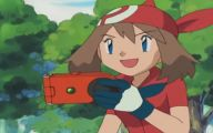 Pokemon Episodes 28 Free Wallpaper