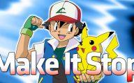 Pokemon Episodes 29 Free Hd Wallpaper