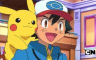 Pokemon Episodes 32 Free Wallpaper