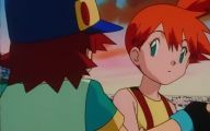 Pokemon Episodes 33 Background Wallpaper