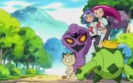 Pokemon Episodes 36 Background Wallpaper