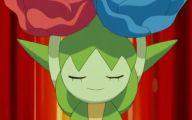 Pokemon Episodes 39 Cool Wallpaper