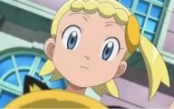Pokemon Episodes 7 Desktop Wallpaper