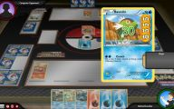 Pokemon Games Online Free 10 Cool Hd Wallpaper