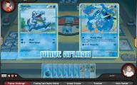 Pokemon Games Online Free 11 Desktop Wallpaper