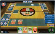 Pokemon Games Online Free 12 Widescreen Wallpaper
