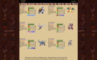Pokemon Games Online Free 15 High Resolution Wallpaper