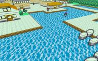 Pokemon Games Online Free 16 Hd Wallpaper