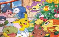 Pokemon Games Online Free 2 Desktop Background