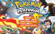 Pokemon Games Online Free 20 Anime Background