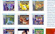 Pokemon Games Online Free 21 Free Hd Wallpaper