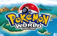 Pokemon Games Online Free 22 High Resolution Wallpaper