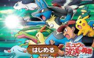 Pokemon Games Online Free 23 Anime Wallpaper