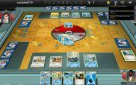 Pokemon Games Online Free 24 Desktop Background