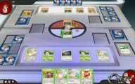 Pokemon Games Online Free 27 Free Wallpaper