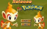Pokemon Games Online Free 33 Free Wallpaper