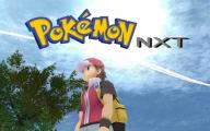 Pokemon Games Online Free 35 Hd Wallpaper