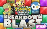 Pokemon Games Online Free 36 Hd Wallpaper