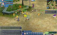 Pokemon Games Online Free 7 Desktop Wallpaper