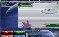 Pokemon Games Online Free 8 Wide Wallpaper