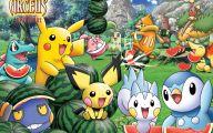 Pokemon Pictures 1 Hd Wallpaper
