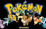 Pokemon Pictures 11 High Resolution Wallpaper