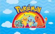 Pokemon Pictures 13 Hd Wallpaper