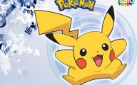 Pokemon Pictures 14 Free Wallpaper