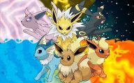 Pokemon Pictures 17 Desktop Wallpaper