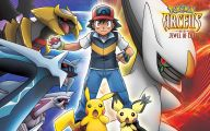 Pokemon Pictures 19 High Resolution Wallpaper