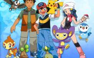 Pokemon Pictures 23 Free Wallpaper