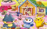 Pokemon Pictures 24 Free Hd Wallpaper