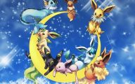 Pokemon Pictures 25 Background Wallpaper