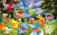 Pokemon Pictures 28 Background Wallpaper