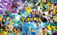 Pokemon Pictures 29 High Resolution Wallpaper