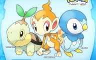 Pokemon Pictures 32 Cool Wallpaper