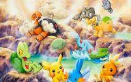 Pokemon Pictures 35 Hd Wallpaper