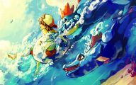 Pokemon Pictures 41 Cool Hd Wallpaper