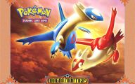 Pokemon Pictures 42 Wide Wallpaper