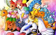 Pokemon Pictures 6 Free Hd Wallpaper