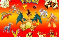 Pokemon Pictures 9 Background Wallpaper