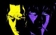 Psycho Pass Season 2 56 Wide Wallpaper