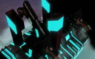 Psycho Pass Season 2 Episode 1 27 Anime Background