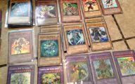 Rare Yu Gi Oh Cards 15 Hd Wallpaper