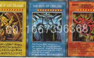 Rare Yu Gi Oh Cards 23 Free Hd Wallpaper